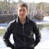 Антон, 35, г.Белгород
