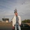 вячеслав, 31, г.Маркс