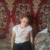 Иришка, 25, г.Могилев
