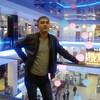 Тимур, 32, г.Астана