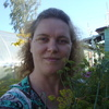 Татьяна, 38, г.Шуя