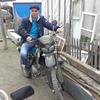 Илья, 39, г.Петропавловск-Камчатский
