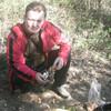 Юрий, 55, г.Пермь