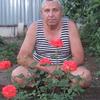 виктор, 55, г.Кустанай