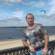 Анатолий 30 Чапаевск