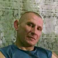 Серега, 45 лет, Телец, Киев