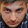 ТИМУР, 29, г.Баку