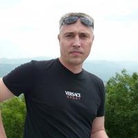 игорь, 48 лет, Водолей, Липецк