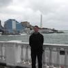 Сергей, 31, Гола Пристань