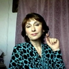 Татьяна, 60, г.Исилькуль