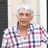 Serg, 59, г.Тольятти