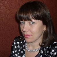 oksa, 46 лет, Овен, Калининград