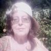 Таня, 64, г.Строитель