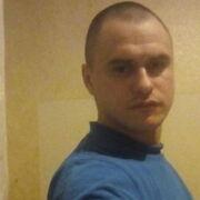 Сергей, 34, г.Загорск