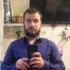 Петр, 27, г.Москва