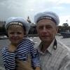 Виктор, 52, г.Санкт-Петербург
