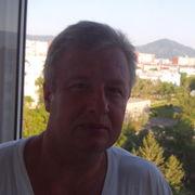 Олег 49 лет (Близнецы) Саяногорск