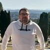 Denis, 42, Yessentuki