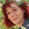 Катя Авдеева, 37, г.Ростов-на-Дону