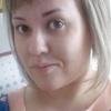 Татьяна, 30, г.Пекин