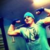 Rorry, 24, г.Bialystok