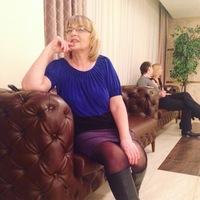Наталия, 62 года, Овен, Тюмень