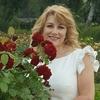 Мария, 49, г.Тирасполь
