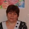 Валентина, 63, г.Киров (Кировская обл.)