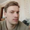 Влад, 21, Черкаси