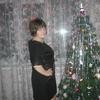 Елена, 31, г.Комсомольск-на-Амуре