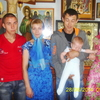 Михаил, 30, Докучаєвськ