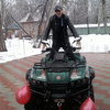 Александр, 30, г.Новоспасское
