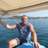 Andrey Vasilevich Gub, 58, Gubkin