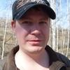 Александр, 39, г.Первоуральск