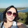 Знак Водолея 😜, 32, г.Донецк