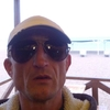 Владимир, 45, г.Севастополь