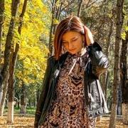 Aleksandra 36 лет (Козерог) Молодечно
