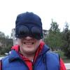 Сергей, 31, г.Тула