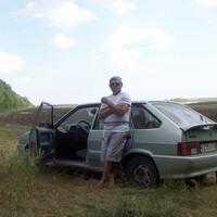 фёдор пожарский, 62 года, Близнецы, Клинцы