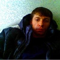 Игорь, 40 лет, Козерог, Санкт-Петербург