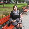 Юлия, 40, Житомир
