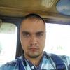 Konstantin, 30, Nizhnyaya Tura