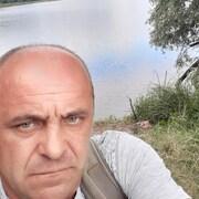 Миша 45 Киев