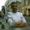 Роман, 42, г.Жыдачив