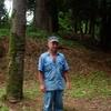 amiran, 59, г.Рустави