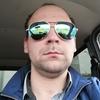 Денис, 27, г.Нижневартовск