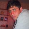 Sergey Ivanovich Zamfi, 32, Navoiy