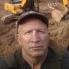 Viktor, 57, Belaya Glina