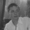 Алексей, 28, г.Рыбинск