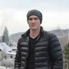 Виталий, 30, г.Прага